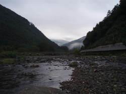 Kisogawa_001