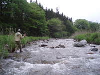 Umitsuri_001