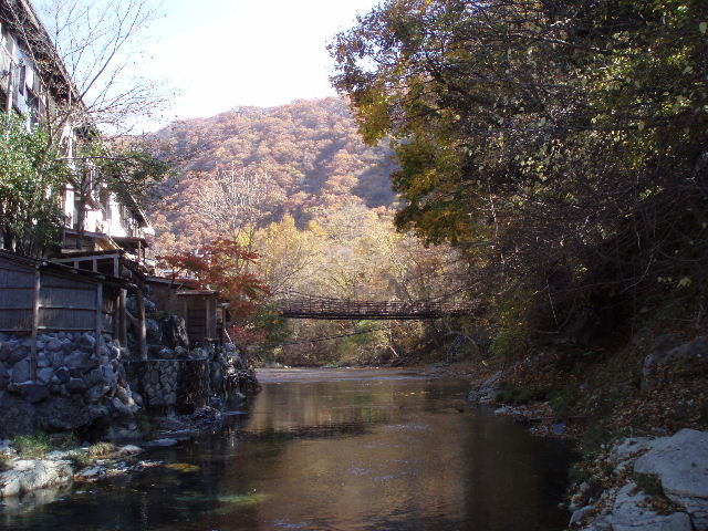 Kinugawa_064_2