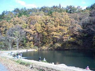 Umitsuri_029